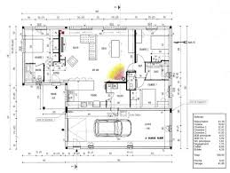 plan de chambre plan chambre dressing salle de bain cool chambre parentale avec