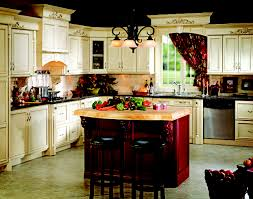 Kitchen Cabinets Clearwater Kitchen Cabinets Creative Kitchens U0026 Baths Plus Inc