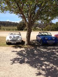 Bugeye Barn Tony Bennetto Obituary Melbourne Victoria Legacy Com