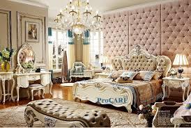 luxurious bedroom sets best home design ideas stylesyllabus us