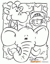 coloring pages magnificent preschool color pages pre k coloring