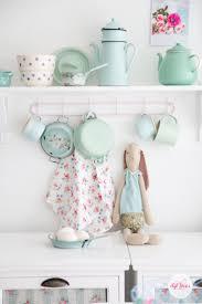 177 best sweet kitchen ideas images on pinterest live kitchen