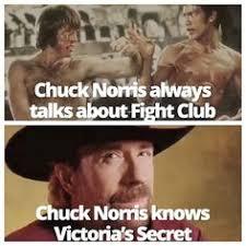 Chuck Norris Beard Meme - voici les 15 meilleurs chuck norris facts les prouesses les plus