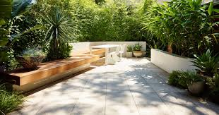 landscaping northern beaches landscaping sydney landscapers sydney think outside gardens