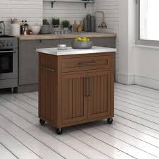 kitchen island at home depot bell u0027o kitchen carts carts islands u0026 utility tables the