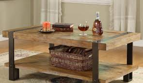 crate coffee tables table cute diy coffee table rustic wondrous diy coffee table