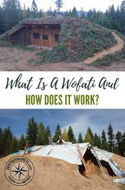 what is a wofati and how does it work u2014 when building a homestead