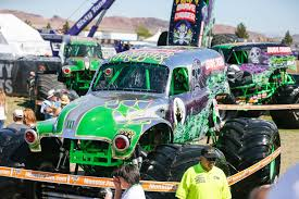 grave digger monster truck north carolina the grave digger monster truck u2013 atamu
