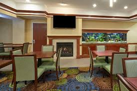 Home Design Show Deltaplex by Holiday Inn Express U0026 Suites Grand Cutlerville Mi Booking Com
