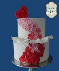 124 best valentine u0027s cake cupcakes and cookie ideas images on