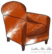 furniture reupholstery guide how much leather or fabric to buy