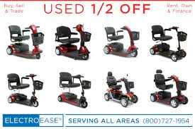 used electric wheelchairs of orange county serving anaheim