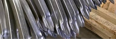 s iron supply inc 1322 santa ave south el monte ca