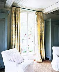 Curtain Fabric Ireland 143 Best Fabrics Images On Pinterest Ireland Bedroom Designs