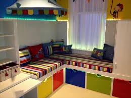 chambre d enfants 10 idées géniales pour une chambre d enfants
