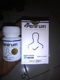 obat kuat jual jual hammer of thor di lung 082327951105 obat kuat