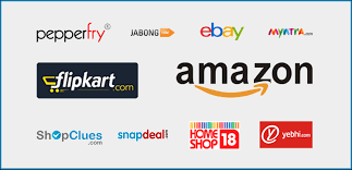 e commerce business everything you want to know about new guidelines regarding fdi in e