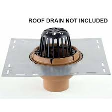 jr smith floor sink 3100 jr smith roof drains 1310 12 300 about roof