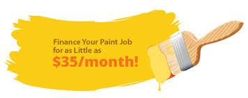 painting companies in orlando 1 orlando fl exterior interior painting company paisley painting