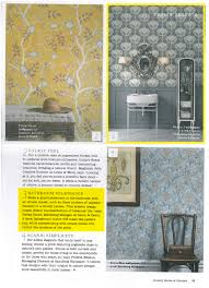 Country Homes And Interiors Magazine Subscription by Devon U0026devon Press Area