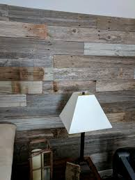 cedar wood wall reclaimed wind fence wall planks sustainable lumber company
