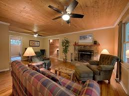 Bedroom Furniture Listers 173 Lister Lane In Maggie Valley North Carolina 28751 Mls 3303642