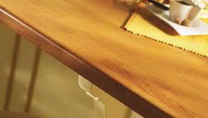 plan de travail bois cuisine quel plan de travail choisir pour la cuisine trouver des idées