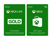 xbox live gift card xbox live news images and photos crypticimages