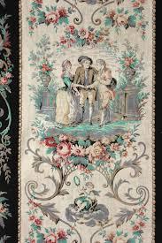 Rideaux Toile De Jouy 1145 Best Toile De Jouy Images On Pinterest Toile French Fabric