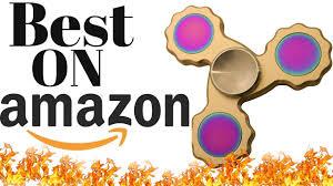best on amazon best amazon spinner precision fidget spinner from vertical vitality