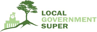 superannuation sustainable super fund local government super