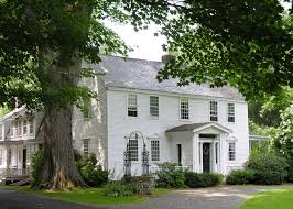 selling historic homes in massachusetts new england title u0026 escrow