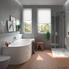 16 best Beautiful Bathroom Trends in 2017 images on Pinterest