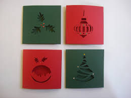 pop up christmas cards pop up christmas cards templates free best template design images