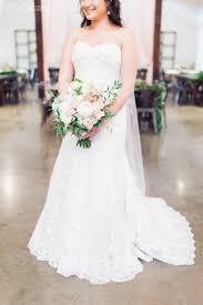 rustic pink u0026 green wedding elegantwedding ca