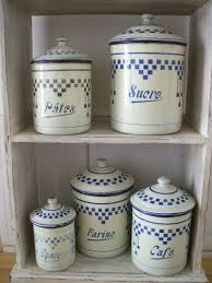 fashioned kitchen canisters 67 best i vintage tins and canisters images on