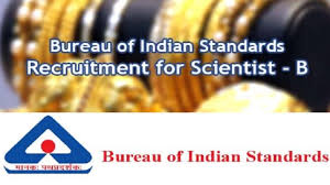 bis bureau bis recruitment 2018 bis to hire 109 engineering graduates for the