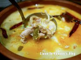 blogue de cuisine บ ฟเฟ ต อาหารนานาชาต flavors renaissance ราชประสงค to