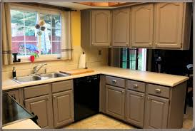 home depot kitchen cabinet handles kitchen cabinet handles florist h g