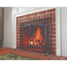 hearth fireplace rugs instafireplace us