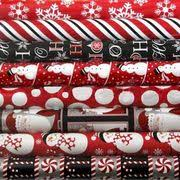 christmas gift wrapping paper christmas wrapping paper manufacturers china christmas wrapping