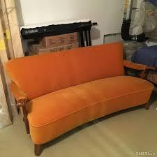 altes sofa altes sofa luzern tutti ch