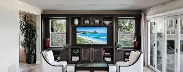 home theater audio video concepts
