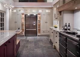 design my kitchen for free kitchen adorable design my kitchen design kitchen online free