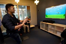 nyu poly named top place to study video game design nyu tandon