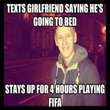 Funny Meme Saying - funny boyfriend memes page 2