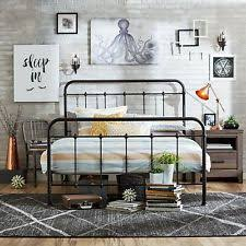 Headboards And Footboards For Adjustable Beds by Adjustable Beds Ebay