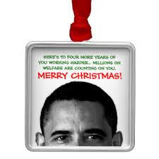 work jokes ornaments keepsake ornaments zazzle