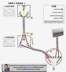 100 bathroom fan isolator wiring diagram best isolator