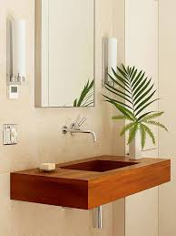 bathroom sink design ideas 20 sles of bathroom sinks home design lover